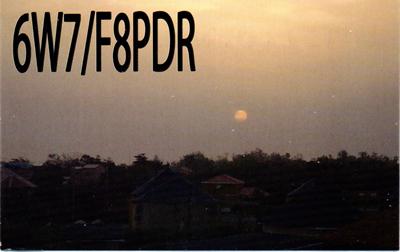 6w7_f8pdr