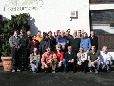 Ardfreferatstagung2007