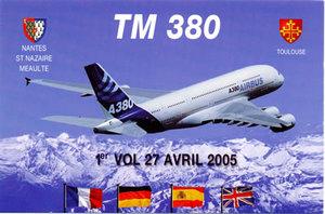Tm380